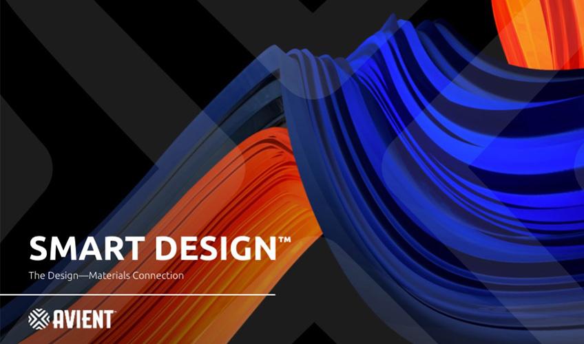 Smart Design Ebook