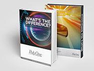 https://www.colorant-chromatics.com/sites/default/files/Idea-E-Book-6-v-66.jpg
