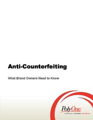 https://www.colorant-chromatics.com/sites/default/files/Percept-Anticounterfeiting-Presentation_Idea-Center.jpg