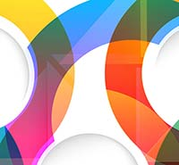 https://www.colorant-chromatics.com/sites/default/files/Smart-Colorant-resource-featured.jpg