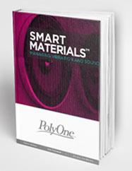 https://www.colorant-chromatics.com/sites/default/files/Smart-Materials-Ebook-Idea-Center.jpg