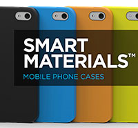 https://www.colorant-chromatics.com/sites/default/files/Smart-Materials-eBook-title-page.jpg
