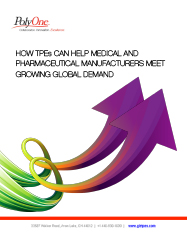 https://www.colorant-chromatics.com/sites/default/files/TPEs-Meet-Global-Demand-White-Paper_Idea-Center.jpg