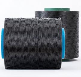 fiber-line-coatings-selection-guide-adlet-small