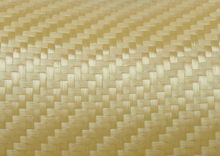 fiber-line-engineered-synthetic-fiber-products-adlet-large