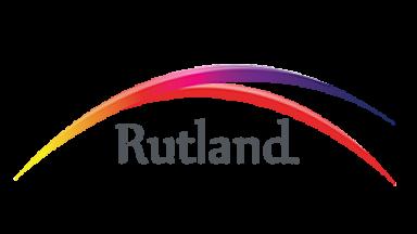 Rutland